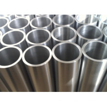 Inconel 718 Nickel Alloy Seamless Pipe