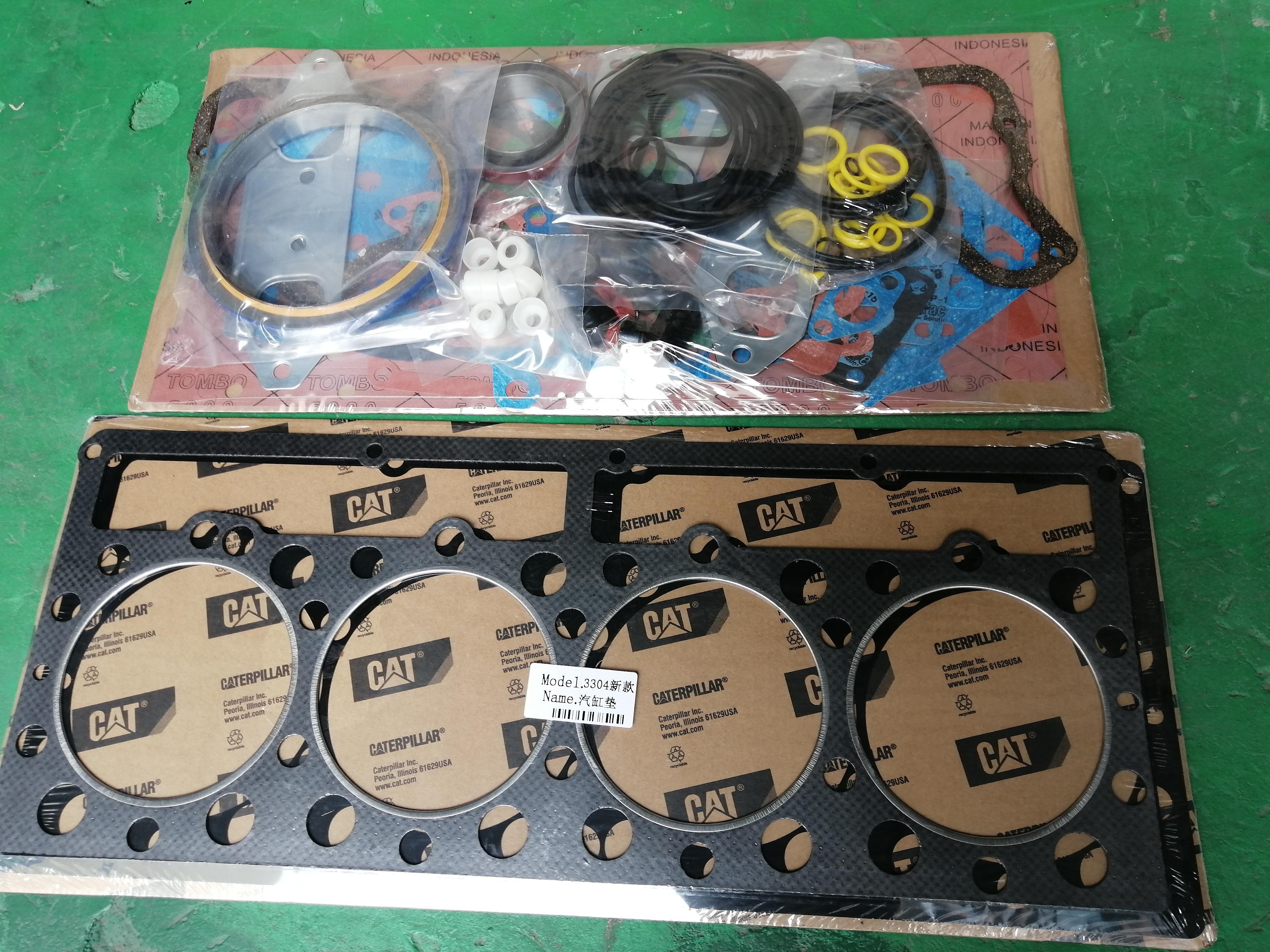 7N7386 7N8022 overhaul kit price (1)