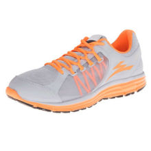 Men's Sport Training Shoe, Good Quality and Comfortable to WearNew