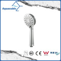 3 Functions Water-Saving ABS Chromed Hand Shower (ASH701)