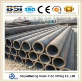 ASTM A335 WP91 alloy steel seamless pipe