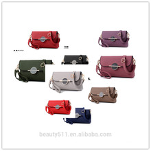Bolso del partido de cena de la boda, bolsos elegantes DB09 de la manera del bolso de las señoras de la manera