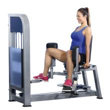 Fitnessgeräte für Hip Abductor/Adduktoren (PF-1006)