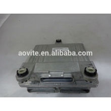 car ecu electronic control unit