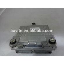 car ecu electronic control unit