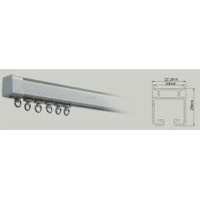 Barras de cortina (MH9100)
