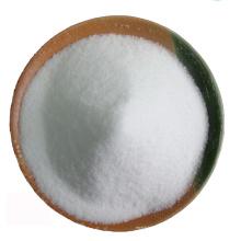 Heißer verkaufender Fabrikpreis reines Aniracetam-Pulver 72432-10-1