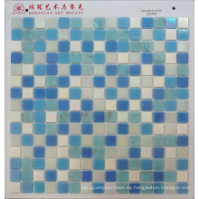 Mosaico Craft Kit