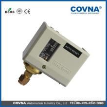 Buena calidad Interruptor de presión de aire hecho en China