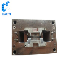 Custom Rotor fan molding Plastic tooling mold