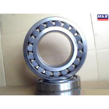 Spherical Roller Bearing 22216 Ca
