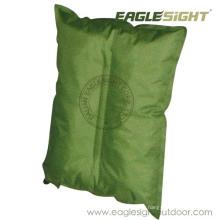 OEM Camping Air Pillow Comfortable