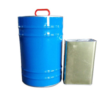 бутил каучуковая праймер похожими с Polyken 1027