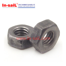 Stainless Steel Heavy Hex Nuts (ASTM A194)