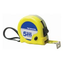 Cinta de medición Bio-color ABS Shell