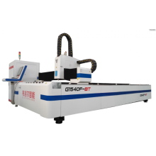 CNC Laser Cutting Machine Diy