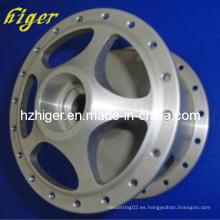 Piezas baratas únicas que se ajustan a las partes del cuerpo de automóviles (HG806)