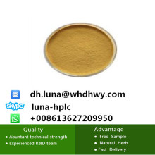 Chitosan / Food Additive/ Food Grade Chitosan
