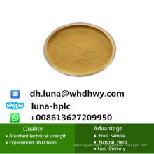 China Supply CAS No.: 27113-22-0 6-Paradol 95.0%/50.0% Nootropics 6-Paradol