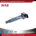 Spare parts electrical OEM car ignition coil