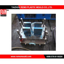 Plastic Medical Box Injection Mould