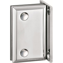 Stainless Steel Glass Shower Door Hinge Bathroom Accessories Hinge