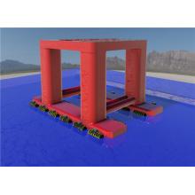 Ferramenta de flutuação de embarcação para venda