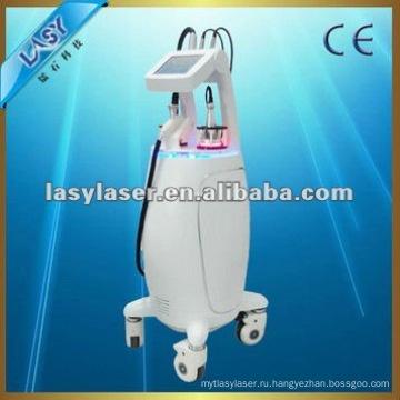 Новейшая технология вакуумной кавитации тела для похудения оборудования