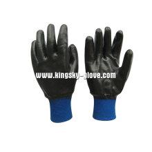 Fully Coated Neoprene Work Glove (5340)