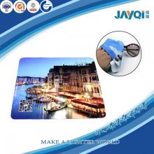 Custom Print Microfiber Cloth Cleaning Screen