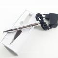 Stylo Micro Needle en Cordless Dp-01