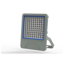 100W Special Design LED Flood Light