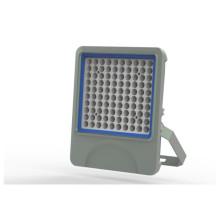 Projecteur LED design spécial 100W