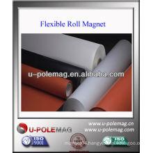 3m adhesive magnet sheet