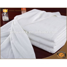 China Suppliers Hotel Promotion Towel Set