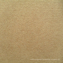 Polyester Non Woven Expo Carpet
