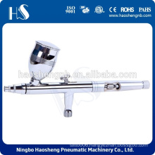 HS-83 2015 Best Selling Products Air Brush For Cakes