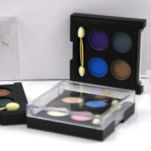 Populaire Eye Shadow Sets