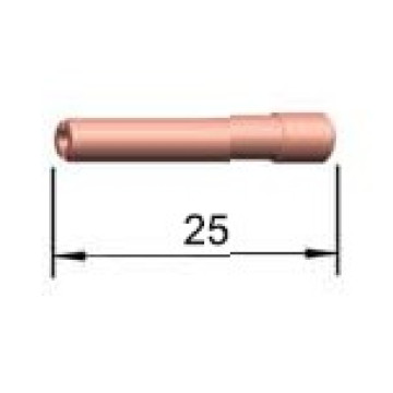 13N Tig Welding Torch Collet