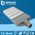 Высокое качество дешевое цена с хорошим качеством 0.9PF новый дизайн уличный фонарь