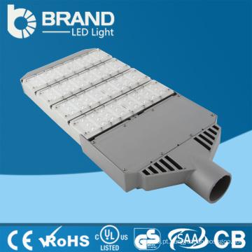 Alta qualidade preço barato com boa qualidade 0.9PF lâmpada de rua nova concepção