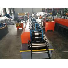 Gypsum Board Ceiling T Grid Roll Forming Machine