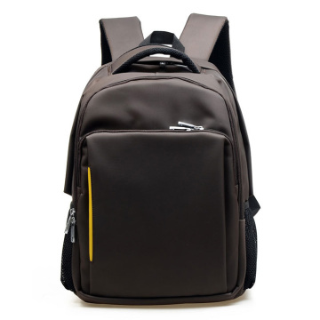 Outdoor Notebook 21 Inch Laptop Backpack Rucksack Bag Travel Hiking Computer PC Briefcase Knapsack