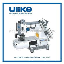 Multi -Needle Cylinder Bed Sewing Machine UL008-04064P ULIKE TYPE