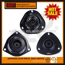 Spare Parts Strut Mount for Japanese Cars