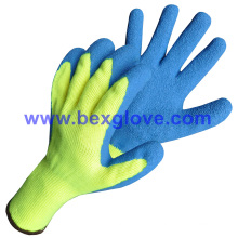 Winter Warm Thermo Glove