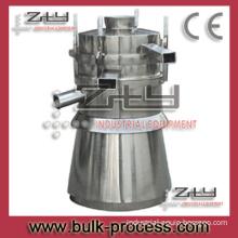 Circular Vibrating Sifter (ZJY Bulk, ZVS-C)