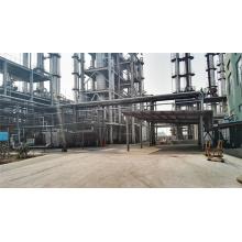 CAS 68585-34-2 Sulfato de éter laurílico de sódio