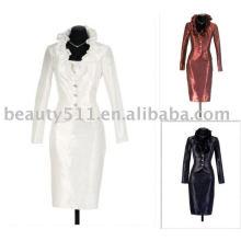 Business Suits ql3067