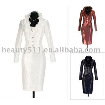Costumes d'affaires ql3067